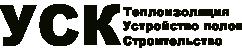 usk-sp.ru